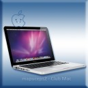 "Réparation carte graphique MacBook Pro Unibody 13"" Reflow hybride Infrarouge/Air chaud"