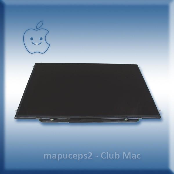 r paration et d pannage macbook pro unibody 13. Black Bedroom Furniture Sets. Home Design Ideas