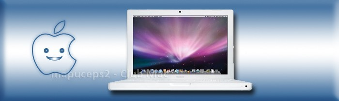 01 - MacBook 13""
