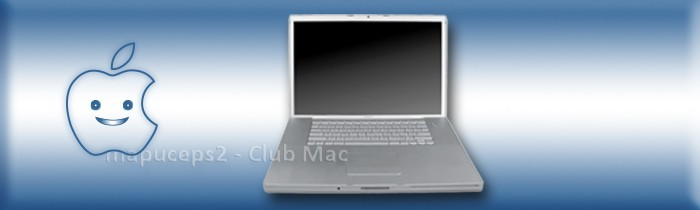 MacBook Unibody 13""
