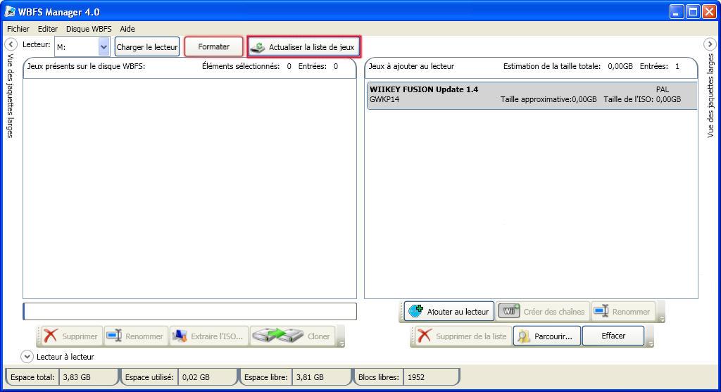 jeu wii fichier wbfs