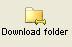 Bouton-download
