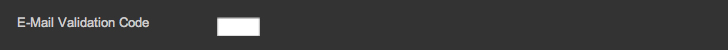 Tuto Newsgroup : mise en place Newsgroup (version PC)