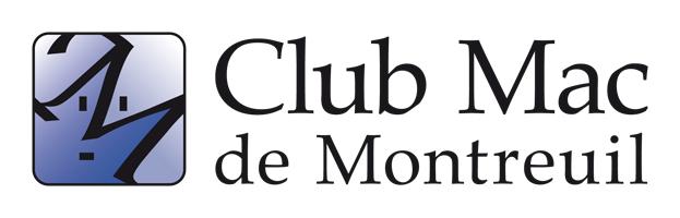 Club Mac de Montreuil 93