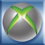 Mise à jour X360 (Xkey - xk3y) 1.23 Final
