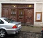 mapuceps2 a son adresse à Reims